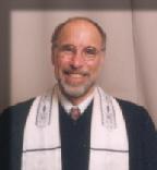 rabbi0601x100